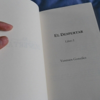 ElDespertarPaperback05
