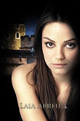 Laia Abreu