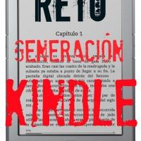 Banner-Reto-Generacion-Kindle