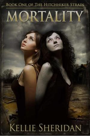 Kellie Sheridan - Mortality